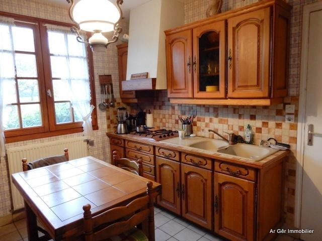 Sale house / villa Plougasnou 148 400€ - Picture 10