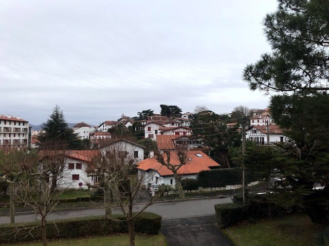 Vente appartement Saint jean de luz 360 000€ - Photo 5