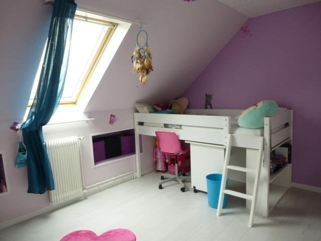 Vente maison / villa Itteville 315000€ - Photo 6