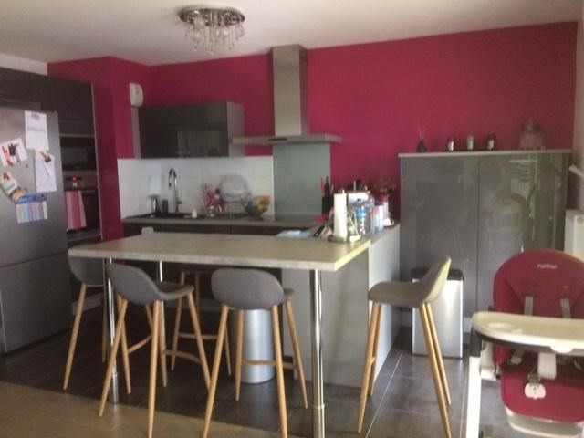 Vente appartement Gennevilliers 445 000€ - Photo 5