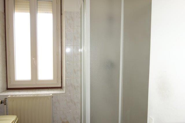 Rental apartment Roche-la-moliere 415€ CC - Picture 4
