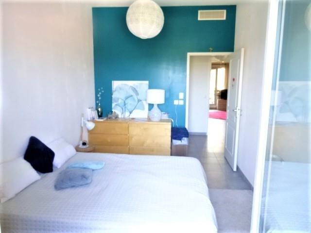 Vente de prestige appartement Peynier 340000€ - Photo 3