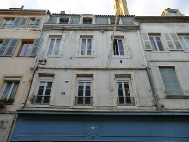 Location appartement Chalon sur saone 413€ CC - Photo 11