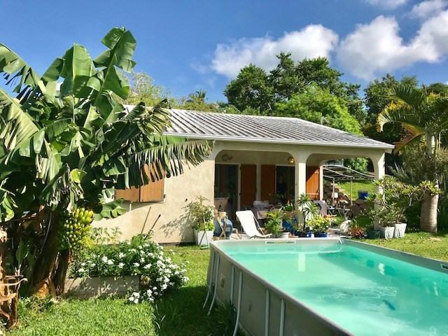Venta  casa Les avirons 325000€ - Fotografía 2