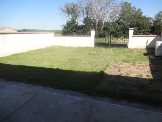 Rental house / villa Grenade 1 020€ CC - Picture 3