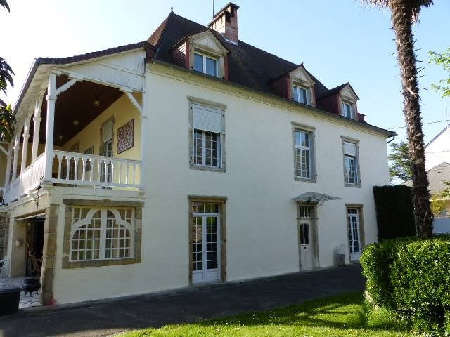 Deluxe sale house / villa Navarrenx 585000€ - Picture 12