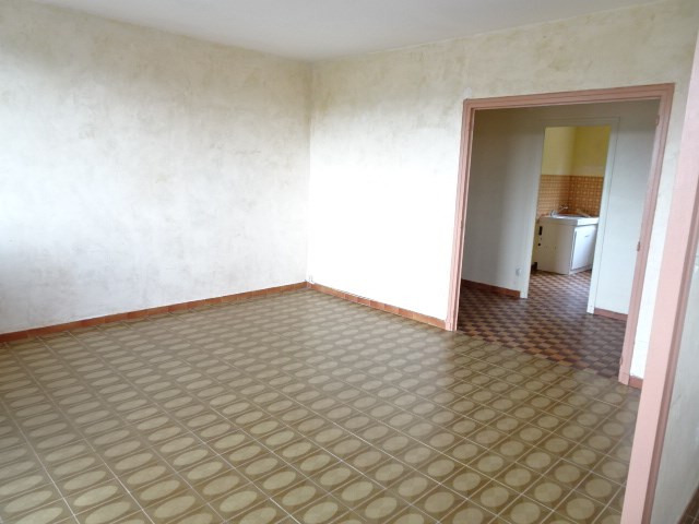Location appartement Jassans riottier 737€ CC - Photo 6
