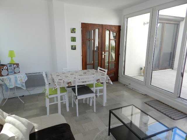 Location vacances appartement La grande motte 520€ - Photo 3