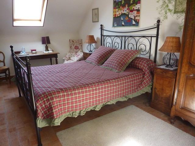 Deluxe sale house / villa Baugé 277000€ - Picture 8