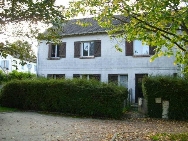 Location appartement St forget 845€ CC - Photo 1