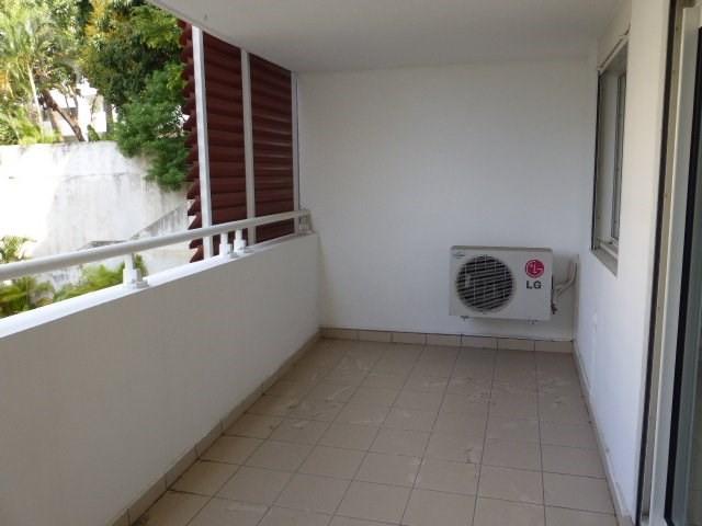 Vente appartement St denis 80000€ - Photo 7