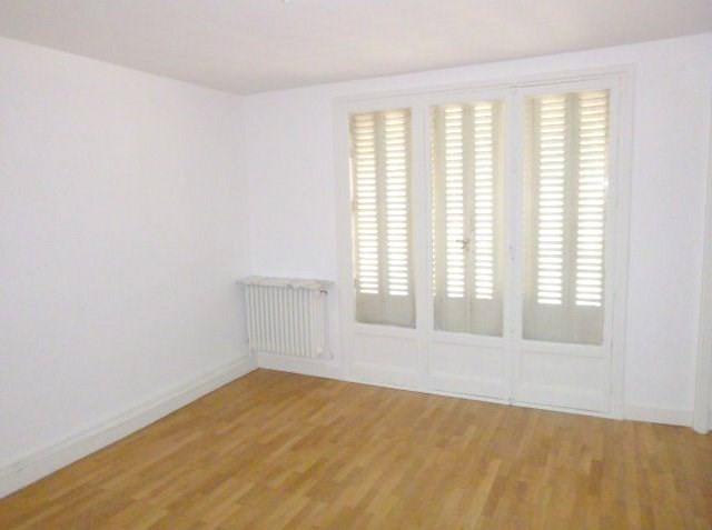 Rental apartment Villeurbanne 950€ CC - Picture 5