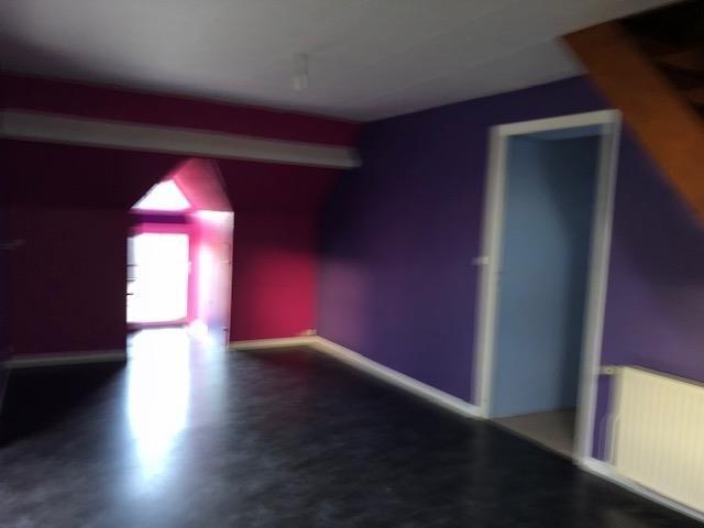 Sale house / villa Soissons 115000€ - Picture 5