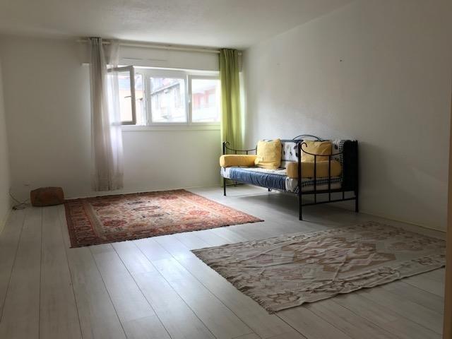 Vente appartement Pau 114000€ - Photo 2