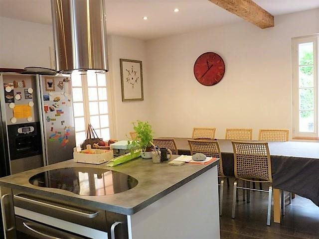 Vente de prestige maison / villa Collioure 1 300 000€ - Photo 3