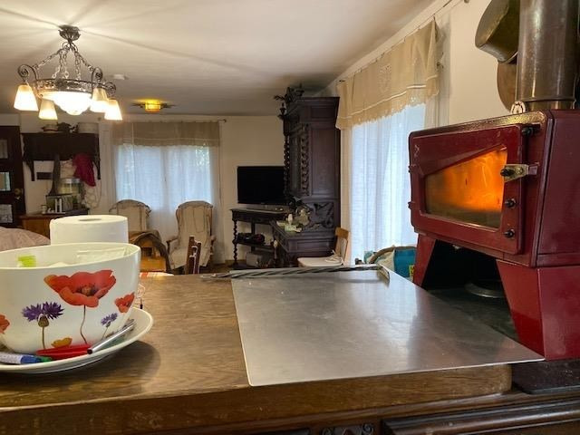 Vente maison / villa Eysines 395000€ - Photo 4