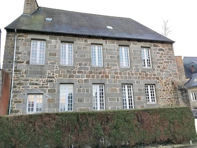 Vente maison / villa Saint brieuc 240350€ - Photo 1