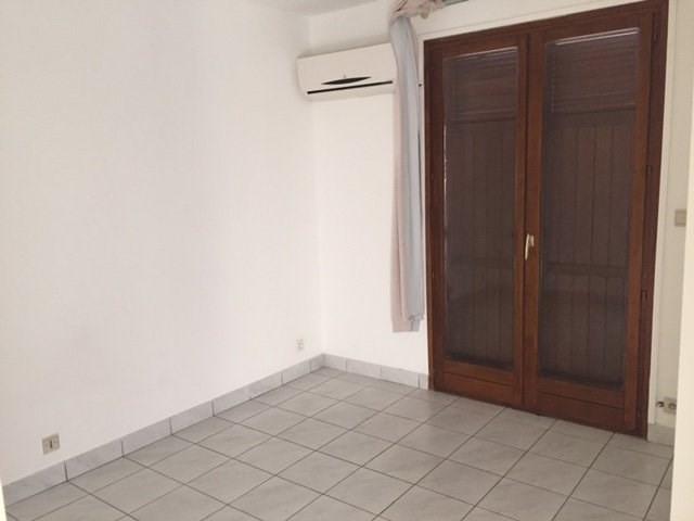 Locação apartamento St denis tadar 617€ CC - Fotografia 2