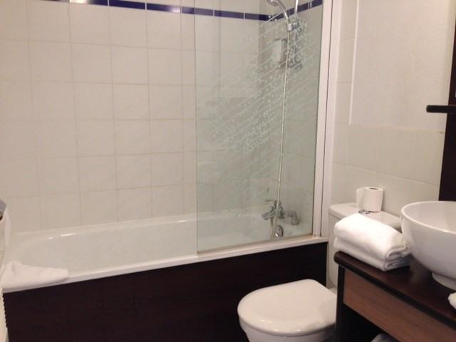 Sale apartment Seynod 118000€ - Picture 4
