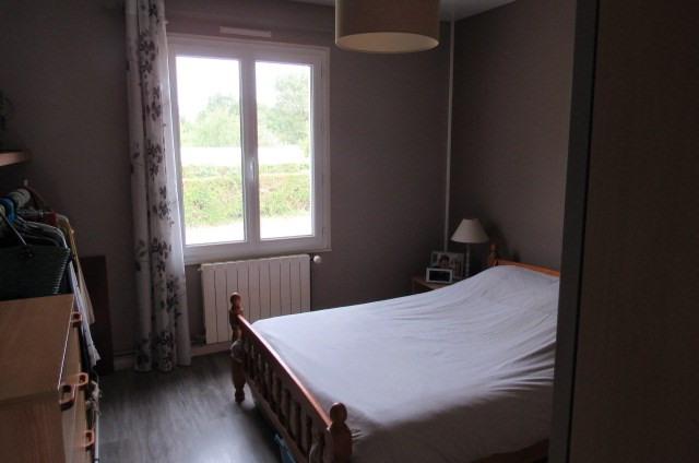 Sale house / villa Bords 185500€ - Picture 5