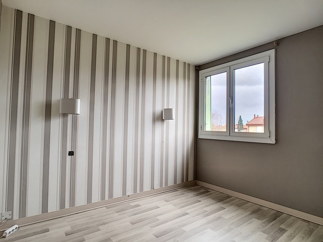 Sale apartment Clermont ferrand 98 100€ - Picture 7