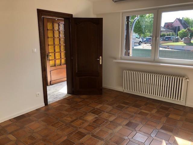 Rental house / villa Quatzenheim 1500€ CC - Picture 6