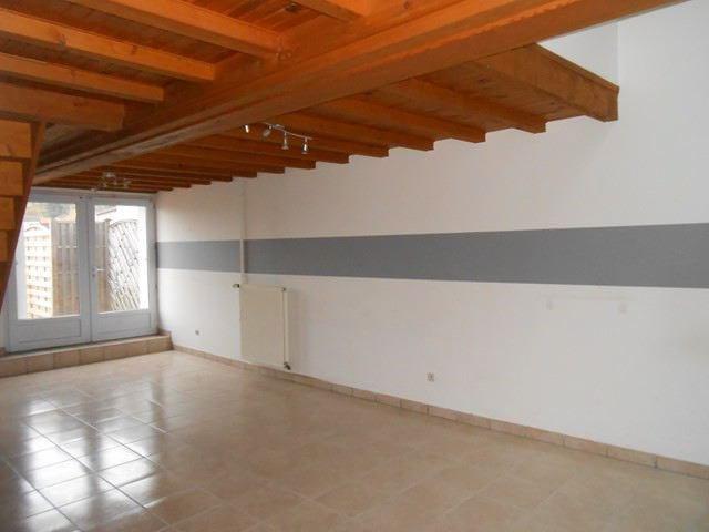 Location appartement Villars 621€ CC - Photo 9