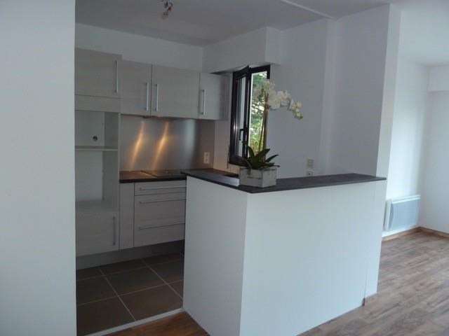 Vente appartement La baule 336 000€ - Photo 16