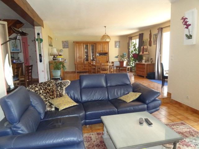 Vente maison / villa Solterre 229000€ - Photo 6