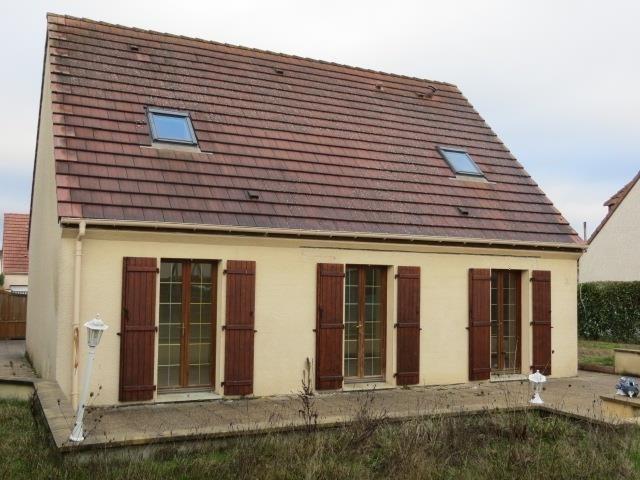 Vendita casa Epernon 224000€ - Fotografia 2