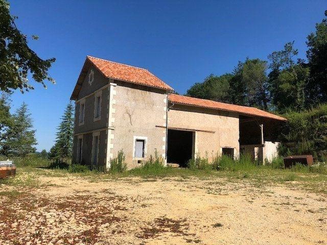 Sale house / villa Neuvic 85000€ - Picture 2