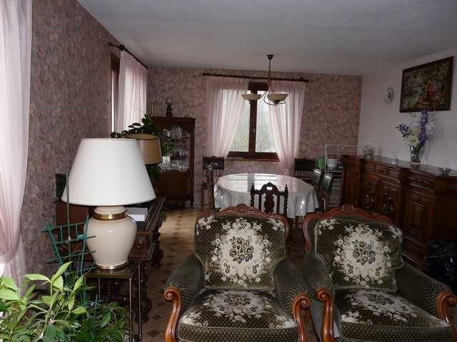 Venta  casa Saint-etienne 245000€ - Fotografía 4