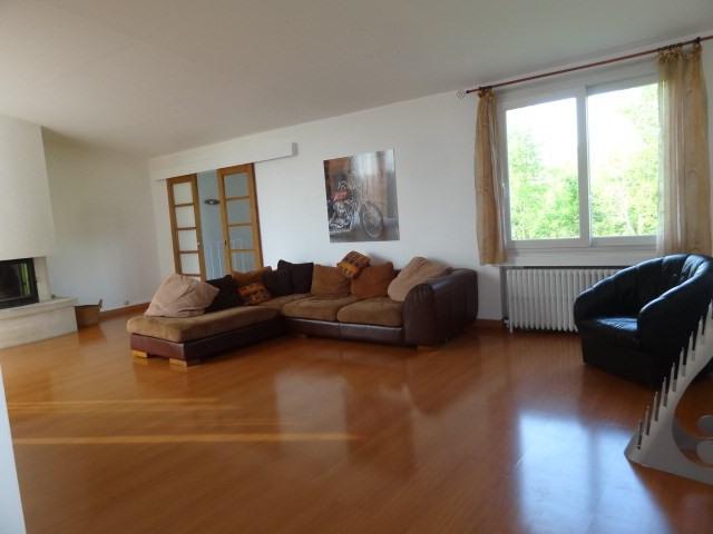 Sale house / villa Montargis 314000€ - Picture 7