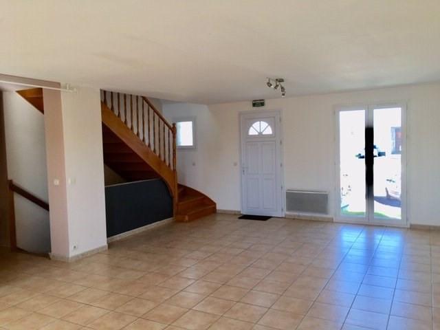 Vente maison / villa Tarbes 225700€ - Photo 3
