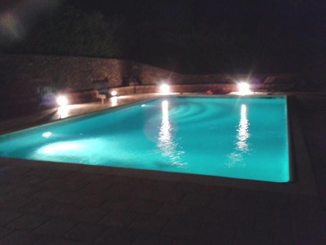 Deluxe sale house / villa La garde freinet 880000€ - Picture 5