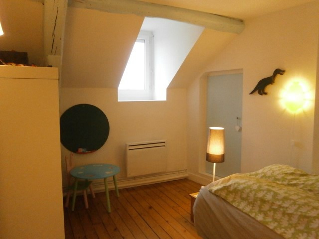 Location appartement Fontainebleau 1 450€ CC - Photo 16