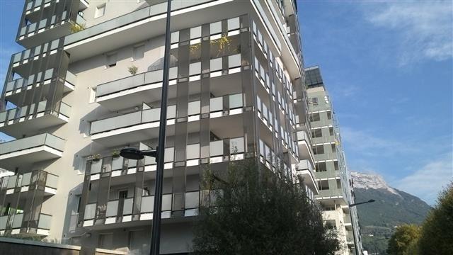 Location appartement Grenoble 620€ CC - Photo 8
