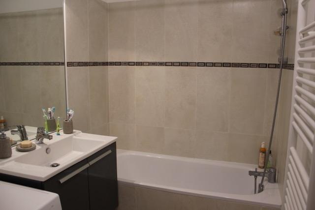 Revenda apartamento Herblay 249000€ - Fotografia 4