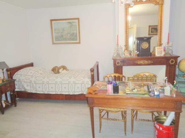 Vente maison / villa Cavignac 399000€ - Photo 8