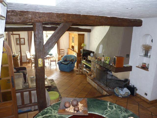 Vente maison / villa Fréjus 504000€ - Photo 6