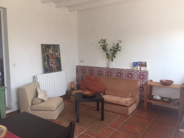 Location appartement Ciboure 950€ CC - Photo 3