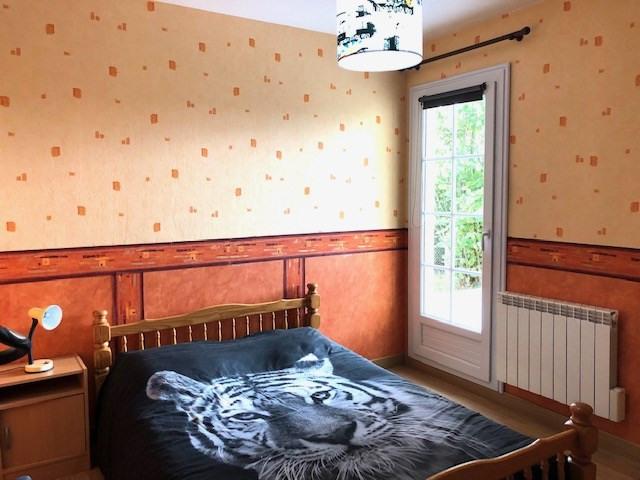 Vente maison / villa Mezidon canon 181000€ - Photo 8