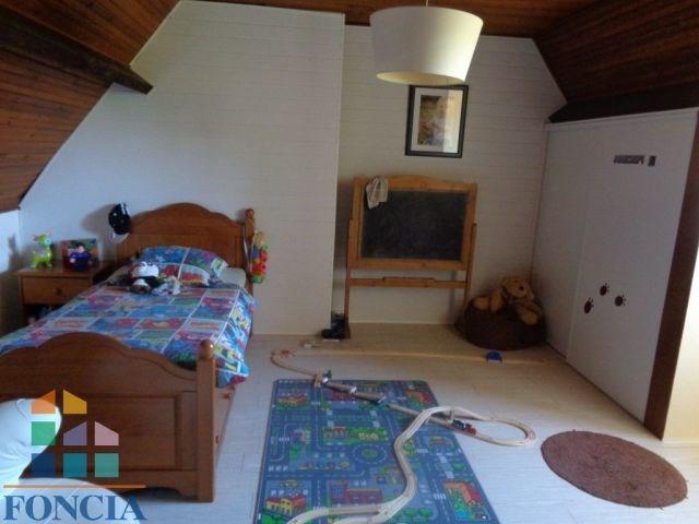 Venta  casa Creysse 206000€ - Fotografía 12