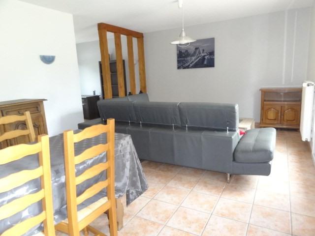 Vente maison / villa Montargis 174900€ - Photo 13