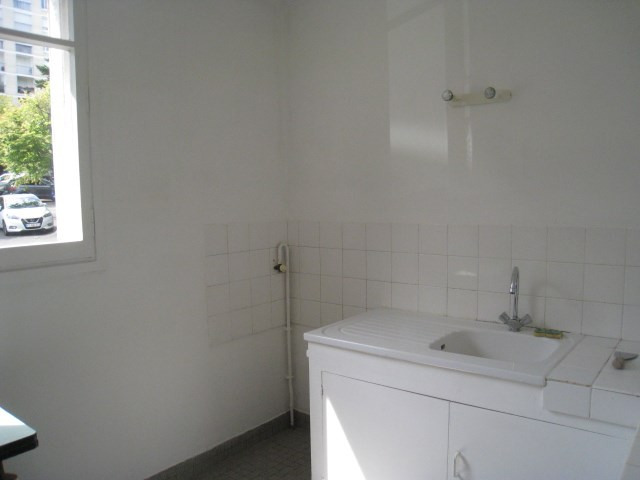 Sale apartment Bougival 210 000€ - Picture 5