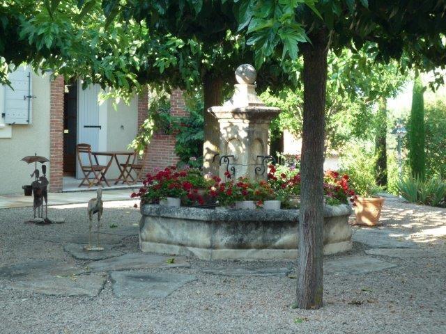 Verkoop van prestige  huis Saint-medard-en-forez 749000€ - Foto 10