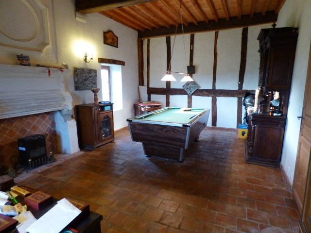 Vente maison / villa Sort en chalosse 470000€ - Photo 8