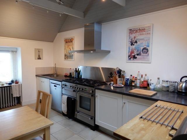 Sale house / villa Plougasnou 232000€ - Picture 3