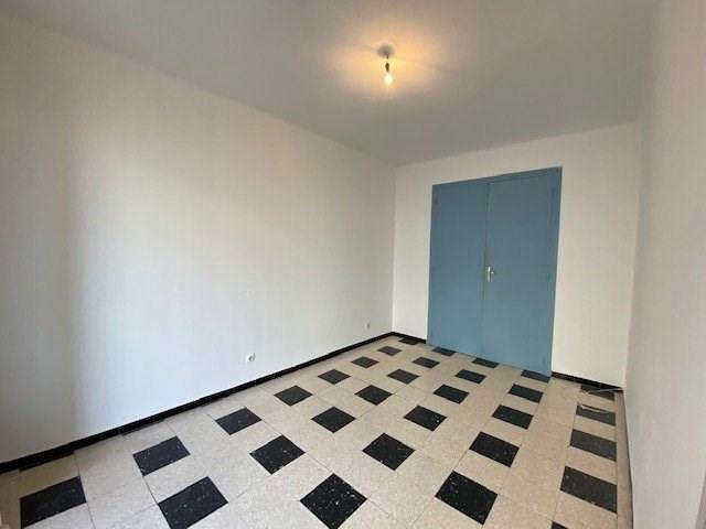 Vente appartement Perpignan 50000€ - Photo 3