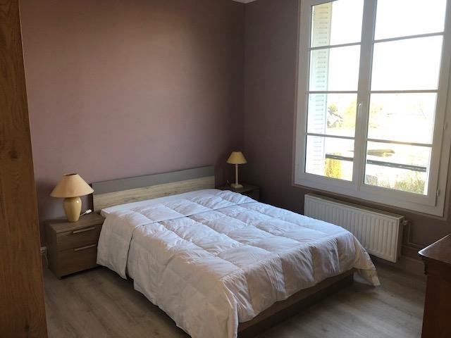 Location appartement Verrieres le buisson 850€ CC - Photo 3